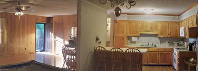 204 Brookview Circle, Jamestown, NC 27282 (MLS #949893) :: Berkshire Hathaway HomeServices Carolinas Realty