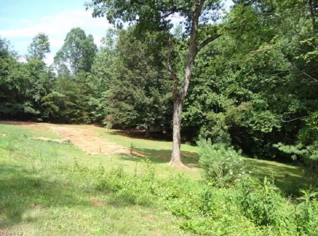 2390 Elledge Mill Road, North Wilkesboro, NC 28659 (MLS #950074) :: HergGroup Carolinas   Keller Williams