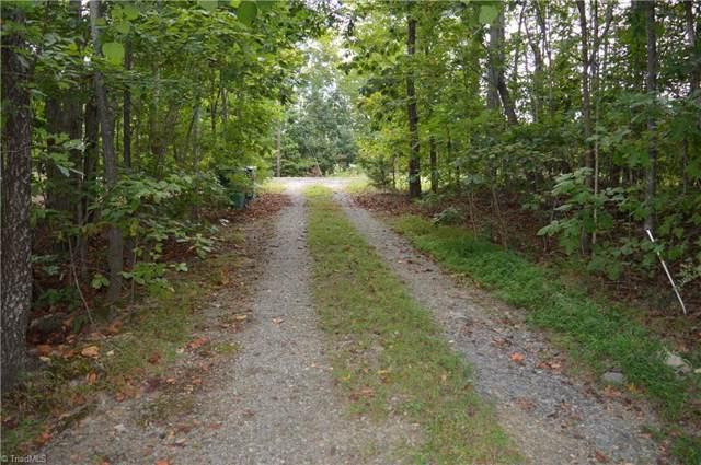 2601 Garrett Road, Stoneville, NC 27048 (MLS #951338) :: Lewis & Clark, Realtors®