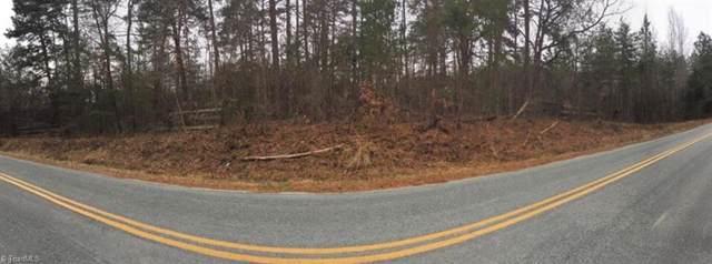 210 Simmons Lake Drive, Gibsonville, NC 27249 (MLS #951934) :: HergGroup Carolinas | Keller Williams