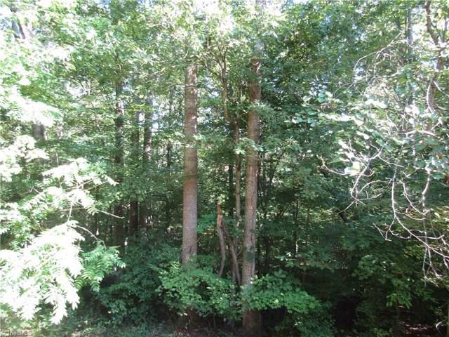 8731 Willow Springs Lane, Belews Creek, NC 27009 (MLS #953236) :: RE/MAX Impact Realty