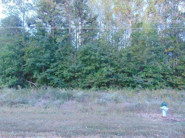 44 Shallowbrook Drive, Advance, NC 27006 (MLS #953305) :: RE/MAX Impact Realty