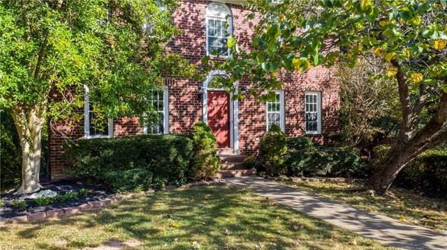 221 Bradford Place Lane, Lewisville, NC 27023 (MLS #953460) :: Berkshire Hathaway HomeServices Carolinas Realty