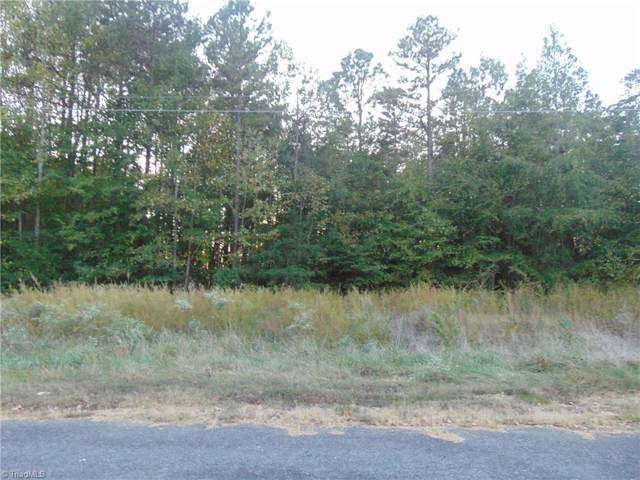 0 Shallowbrook Drive, Advance, NC 27006 (MLS #953467) :: RE/MAX Impact Realty