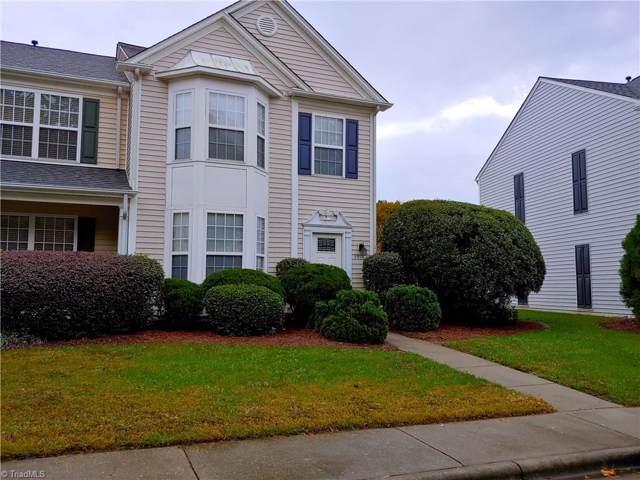 3914 Elizabeth Glen Way, Jamestown, NC 27282 (MLS #953933) :: Lewis & Clark, Realtors®