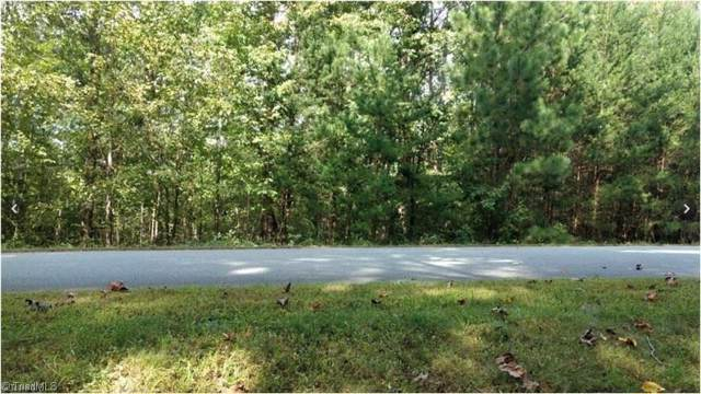 6103 Bogues Way, Gibsonville, NC 27249 (MLS #954122) :: Ward & Ward Properties, LLC