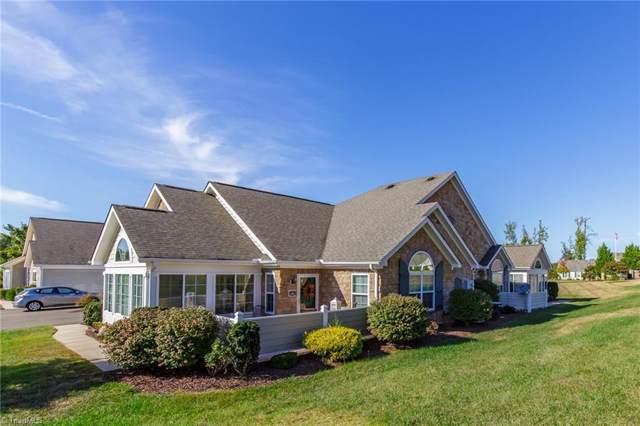 342 Faith Drive, Gibsonville, NC 27249 (MLS #954144) :: HergGroup Carolinas | Keller Williams