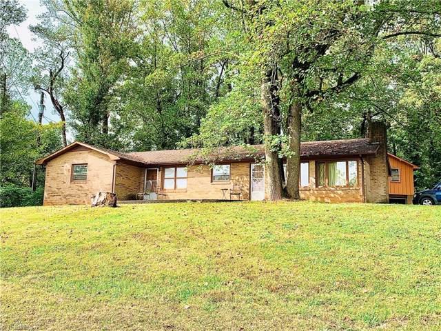 217 Elmore Road, North Wilkesboro, NC 28659 (MLS #954320) :: HergGroup Carolinas | Keller Williams