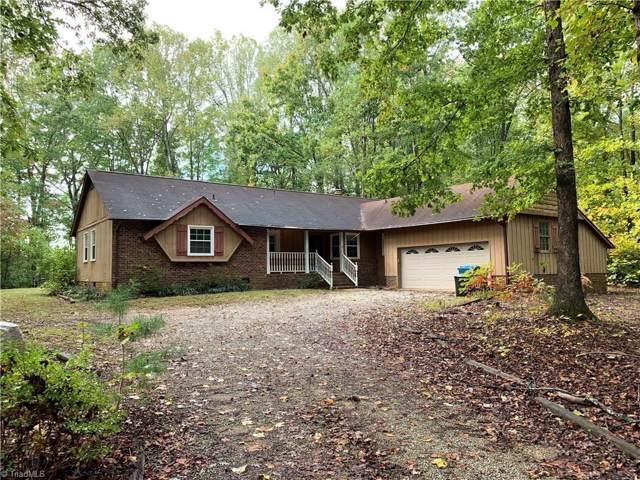 2900 Litchfield Drive, Browns Summit, NC 27214 (MLS #954577) :: Lewis & Clark, Realtors®