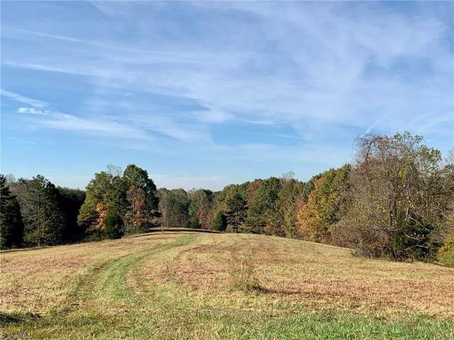 1350 Bolejack Road, Germanton, NC 27019 (MLS #956025) :: RE/MAX Impact Realty