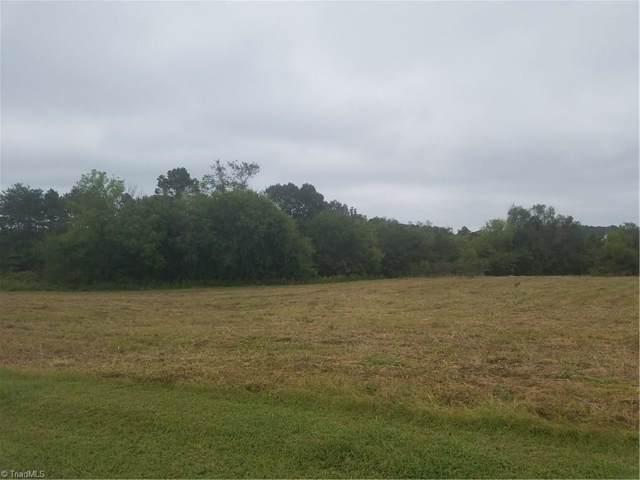 311 Sloans Mill Road, Olin, NC 28660 (MLS #956091) :: RE/MAX Impact Realty