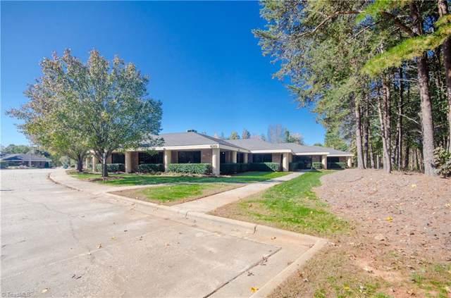 4260 Piedmont Parkway, Greensboro, NC 27410 (MLS #956907) :: Lewis & Clark, Realtors®