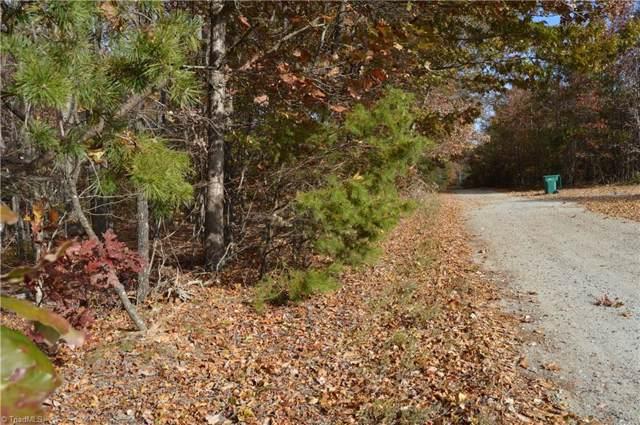 759 Bennett Farm Road, Stokesdale, NC 27357 (#956999) :: Premier Realty NC