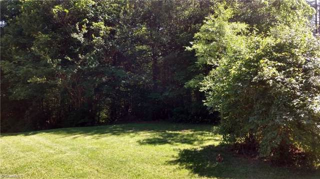 0 Caravan Lane, Mocksville, NC 27028 (#959017) :: Premier Realty NC