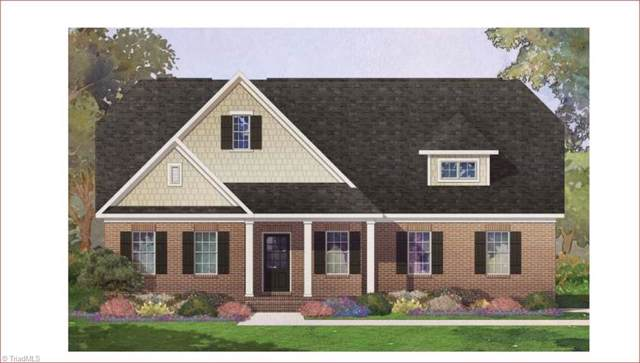 1738 Ash Grove Lane, Clemmons, NC 27012 (#959646) :: Premier Realty NC