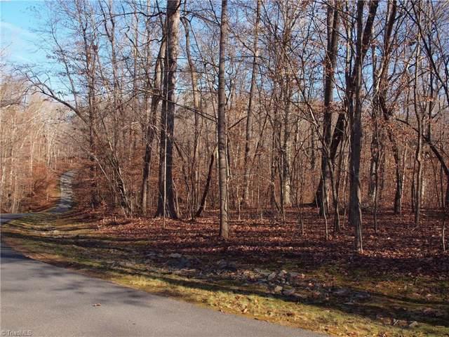 0 Bountiful Lane, Tobaccoville, NC 27050 (MLS #960037) :: Lewis & Clark, Realtors®