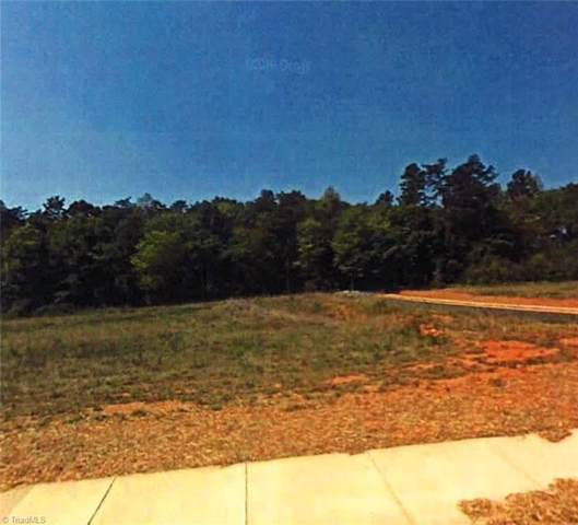3351 Serenity Ridge Lane, Tobaccoville, NC 27050 (MLS #961786) :: Ward & Ward Properties, LLC