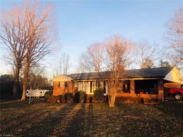 231 Imosa Lane, Hays, NC 28635 (MLS #962070) :: Ward & Ward Properties, LLC