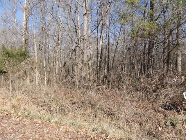 7 Paddock Lane, Thomasville, NC 27360 (MLS #963176) :: Greta Frye & Associates | KW Realty Elite