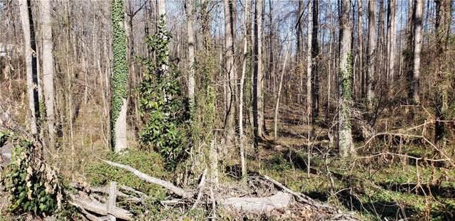 Kernersville, NC 27284 :: Berkshire Hathaway HomeServices Carolinas Realty