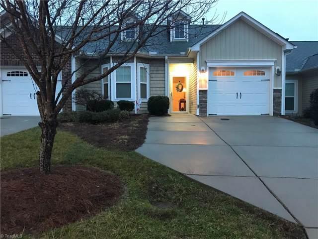 3462 Limestone Court, High Point, NC 27265 (MLS #965655) :: Berkshire Hathaway HomeServices Carolinas Realty
