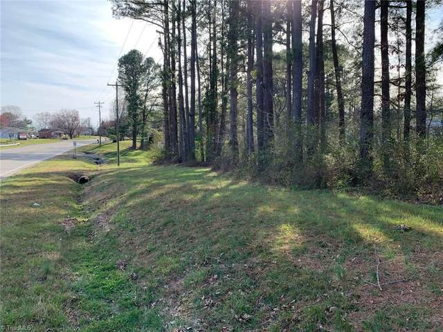 Riverside Drive, Mount Airy, NC 27030 (#969030) :: Premier Realty NC