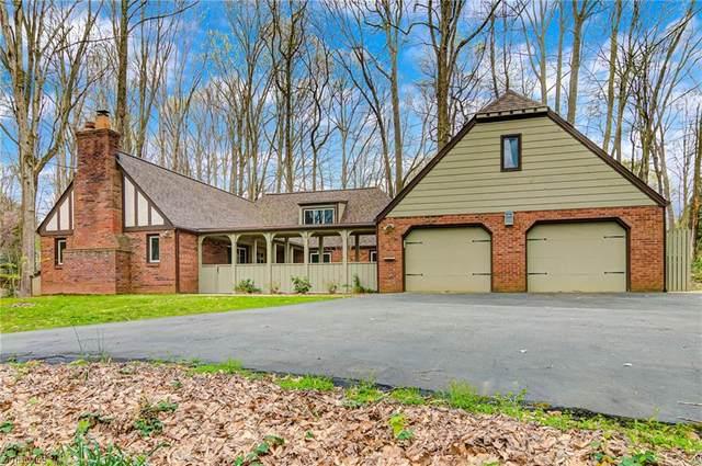 306 Sonata Drive, Lewisville, NC 27023 (MLS #971203) :: Berkshire Hathaway HomeServices Carolinas Realty