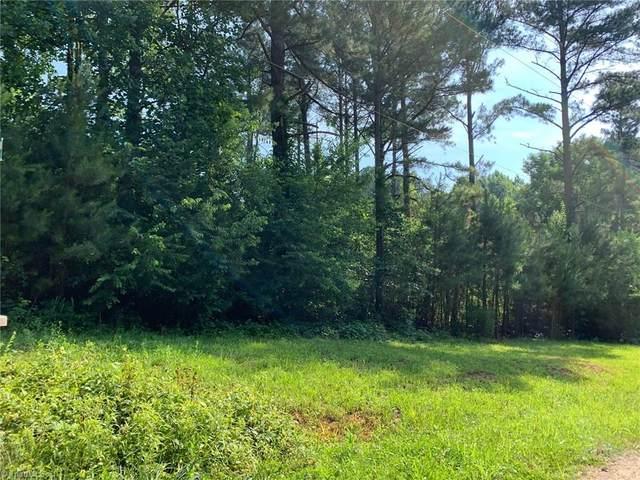 108 Heaven Bound Lane, Statesville, NC 28625 (#980162) :: Premier Realty NC