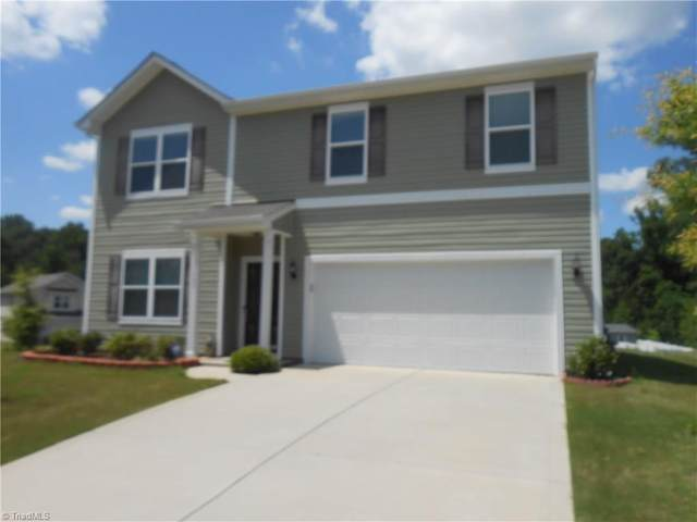 11403 Rhodora Road, Charlotte, NC 28227 (#981227) :: Premier Realty NC
