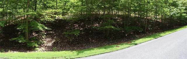 3 Caraway Summit Trail, Sophia, NC 27350 (#983571) :: Mossy Oak Properties Land and Luxury