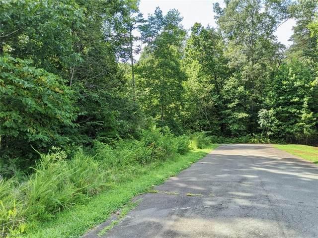 3296 Muskrat Trail, Burlington, NC 27215 (MLS #989112) :: Greta Frye & Associates   KW Realty Elite