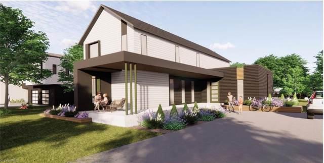 3456 Gladstone Street, Winston Salem, NC 27104 (MLS #990269) :: Berkshire Hathaway HomeServices Carolinas Realty