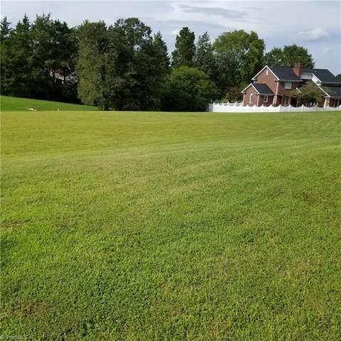 1719 Gentry Court, High Point, NC 27265 (MLS #992327) :: Lewis & Clark, Realtors®
