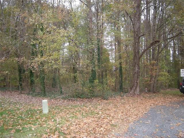 1034 Fairweather Drive, Kernersville, NC 27284 (#992671) :: Mossy Oak Properties Land and Luxury