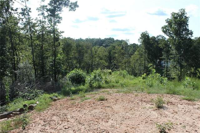 2 Hollowview Drive, Wilkesboro, NC 28697 (#993577) :: Mossy Oak Properties Land and Luxury