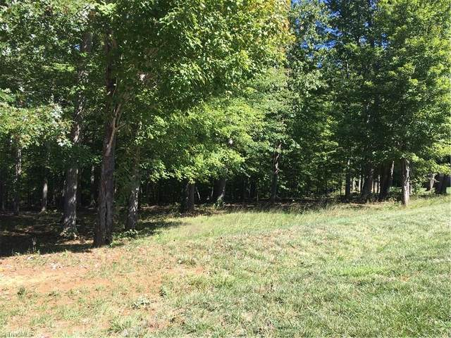 183 Friends Farm Way, Stokesdale, NC 27357 (#997385) :: Premier Realty NC