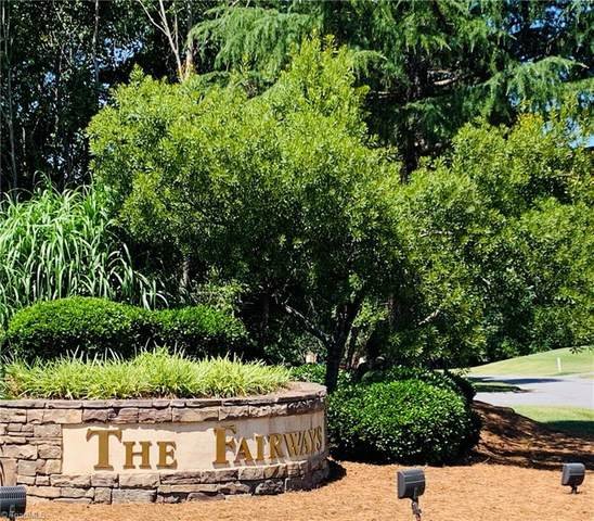 00 Palmer Court, Eden, NC 27288 (#997706) :: Mossy Oak Properties Land and Luxury