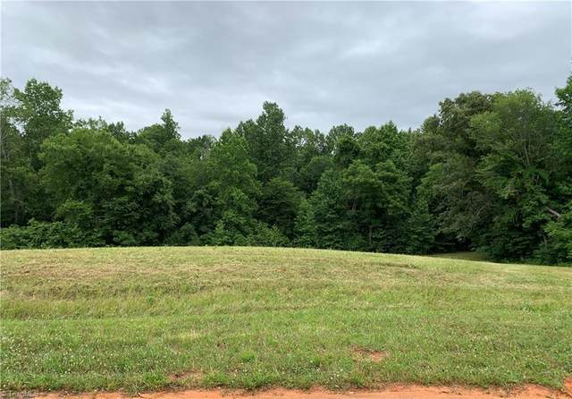 7104 Faucette Farms Drive, Browns Summit, NC 27214 (#1031226) :: Mossy Oak Properties Land and Luxury
