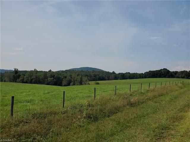 000 Race Path Road, Union Grove, NC 28689 (#1044252) :: Mossy Oak Properties Land and Luxury