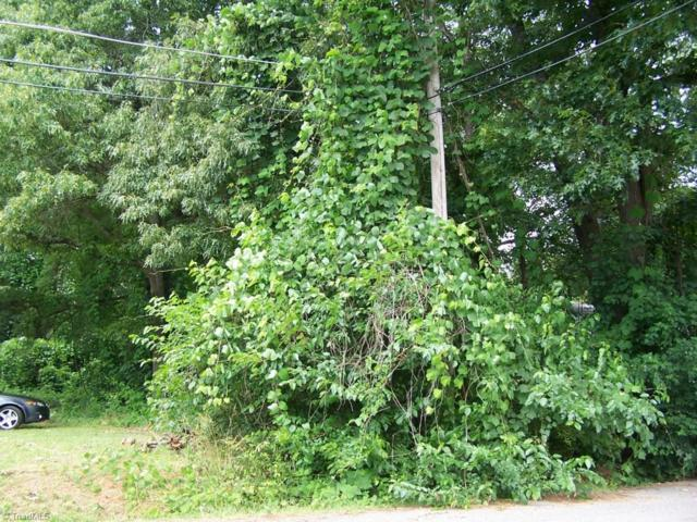 911 Howard Place, High Point, NC 27262 (MLS #759739) :: Lewis & Clark, Realtors®