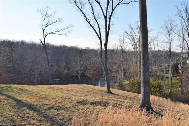 7620 Shelby Rae Court, Stokesdale, NC 27357 (MLS #784644) :: Kristi Idol with RE/MAX Preferred Properties