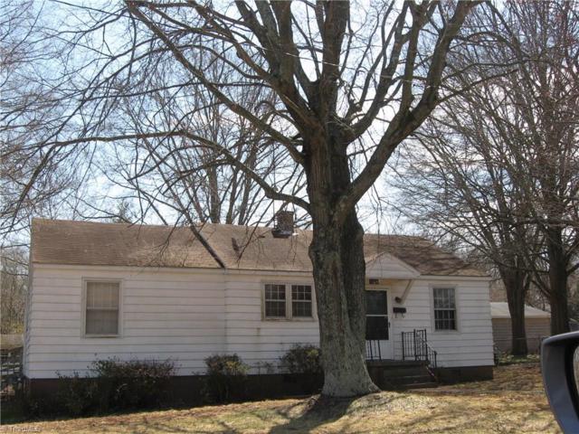 1844 Maryland Avenue, Eden, NC 27288 (MLS #795162) :: Kristi Idol with RE/MAX Preferred Properties