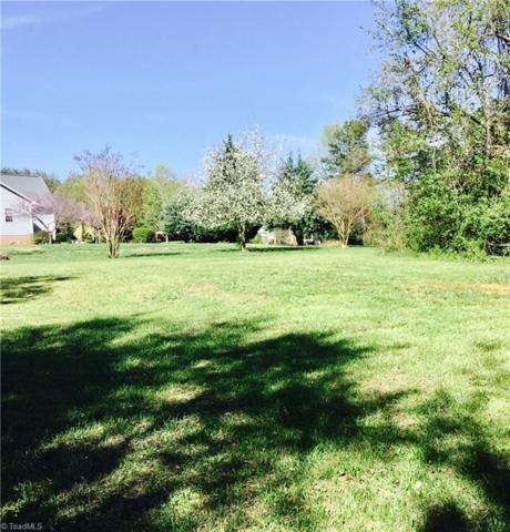 120 Norwood Forest Lane, Tobaccoville, NC 27050 (MLS #816189) :: Kristi Idol with RE/MAX Preferred Properties