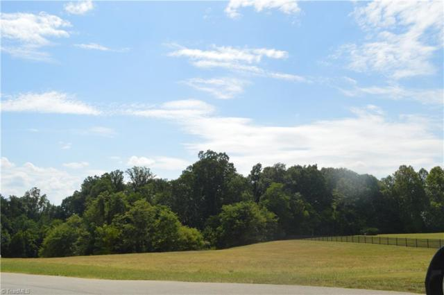3997 Valley View Drive, Clemmons, NC 27012 (MLS #845607) :: Lewis & Clark, Realtors®
