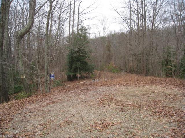 Seven Island Road, Danbury, NC 27016 (MLS #887367) :: RE/MAX Impact Realty