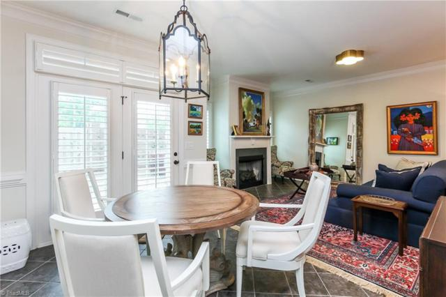 748 Carneros Circle, High Point, NC 27265 (MLS #887925) :: Banner Real Estate