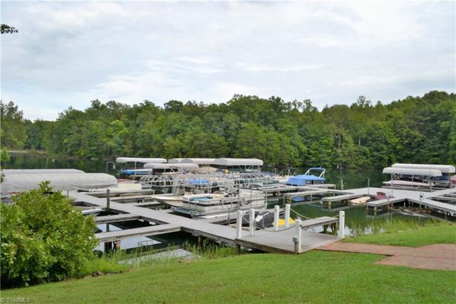 7510 Crossing Ridge Drive, Belews Creek, NC 27009 (MLS #896723) :: Kristi Idol with RE/MAX Preferred Properties