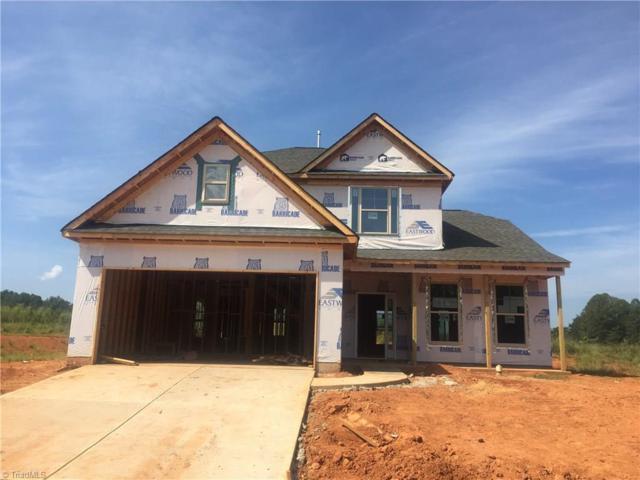 6434 Bluestone Park Drive, Clemmons, NC 27012 (MLS #897764) :: Lewis & Clark, Realtors®