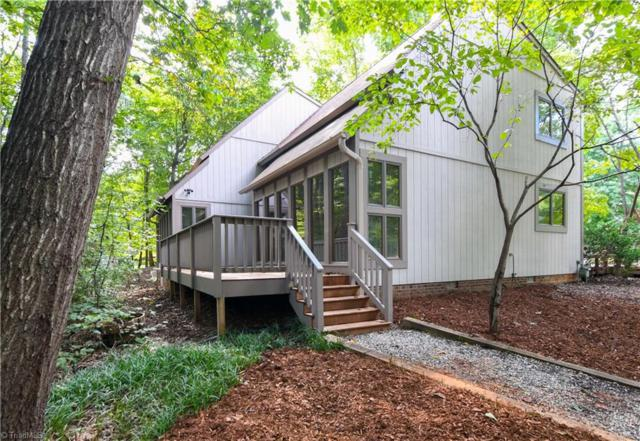 2500 Riverbend Road, Jamestown, NC 27282 (MLS #899580) :: Lewis & Clark, Realtors®
