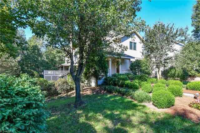 3804 S Rockingham Road S, Greensboro, NC 27407 (MLS #904747) :: Kristi Idol with RE/MAX Preferred Properties